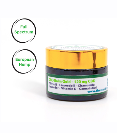 CBD-Balm-skin-care-The-Real-CBD-120mg