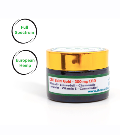CBD-Balm-skin-care-The-Real-CBD-300mg